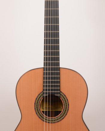 Raimundo 148 Cedar