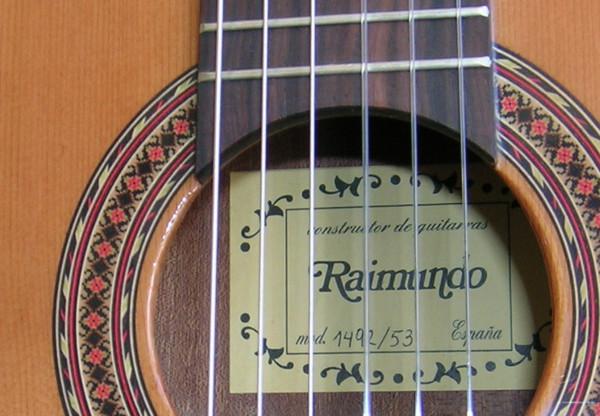raimundo1492_53l