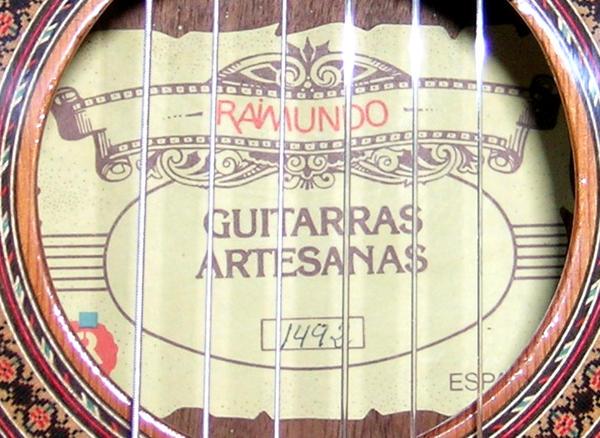 raimundo1492l