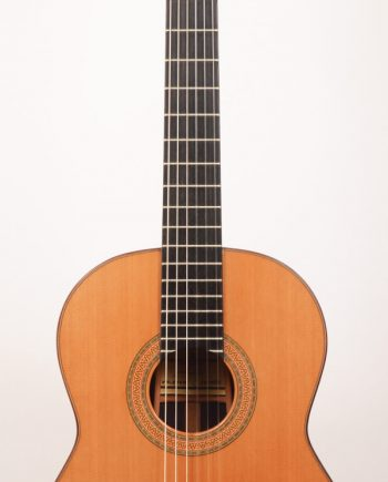 Raimundo 155 Cedar