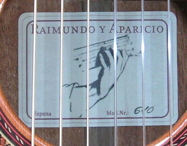 raimundo610el