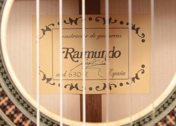 raimundo630l
