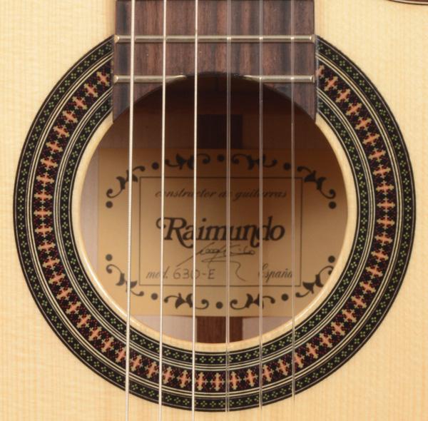 raimundo630r