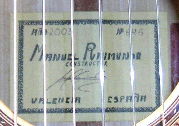 raimundo646el