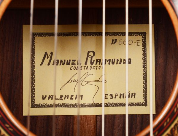 raimundo660eLHl