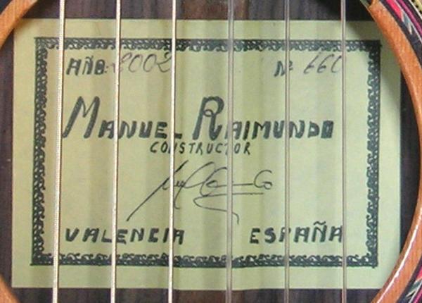 raimundo660nl