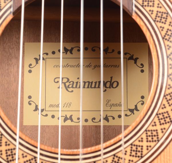 raimundo_118l