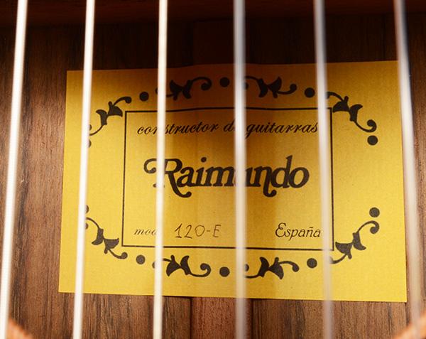 raimundo_120el