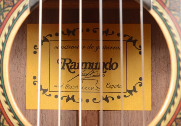 raimundo_bn2sl