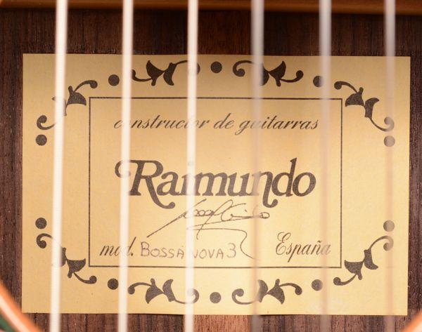 raimundobn3l