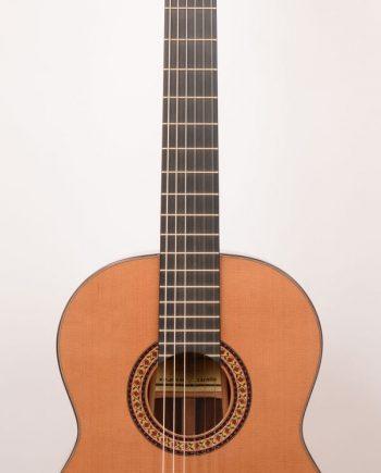 Raimundo Especial South American/Cedar