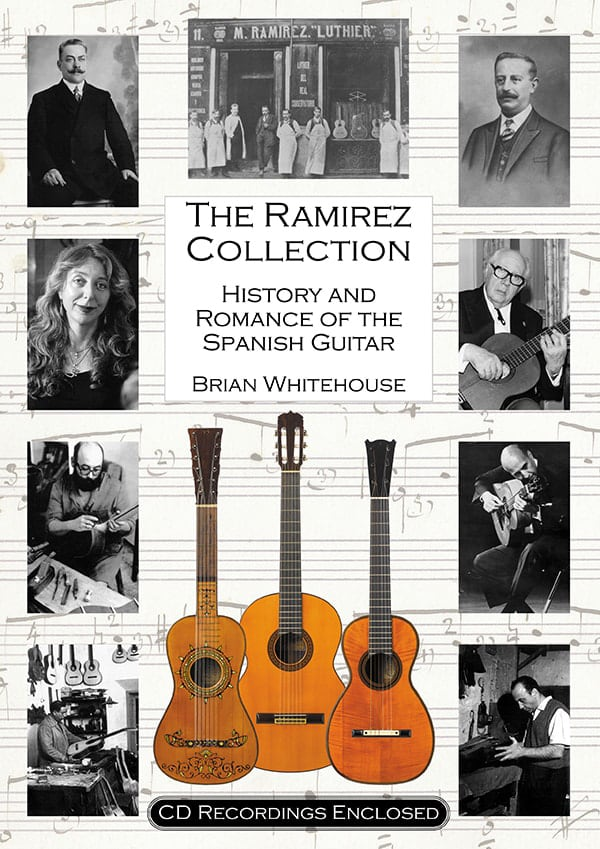 ramirez_collection_600