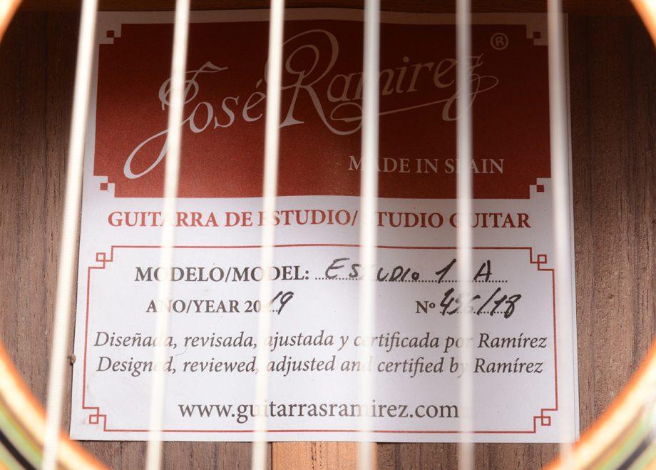 06-ramirez-estudio1-sprucel