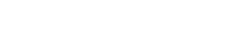 Classical Guitar Centre Ltd