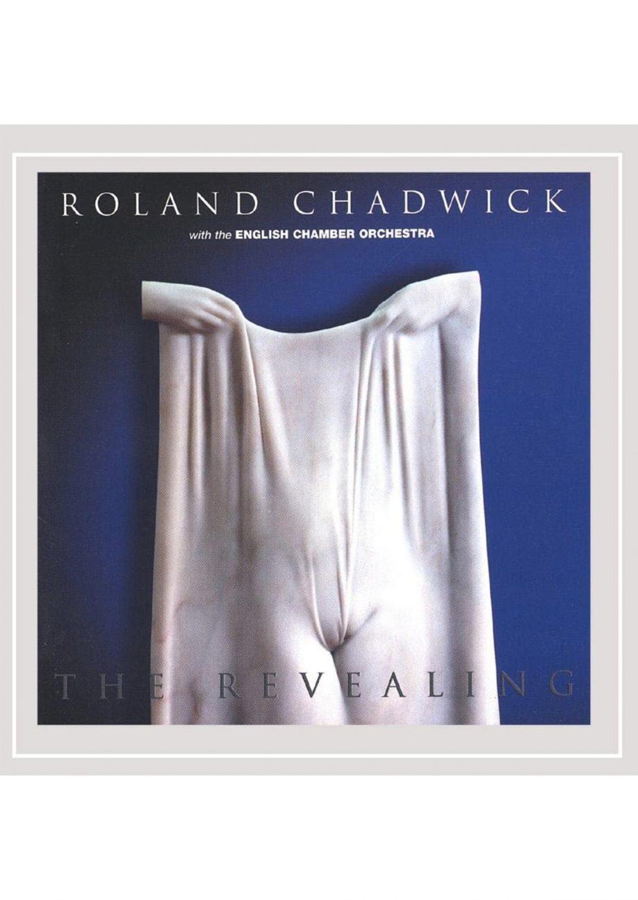 chadwick-the-revealing