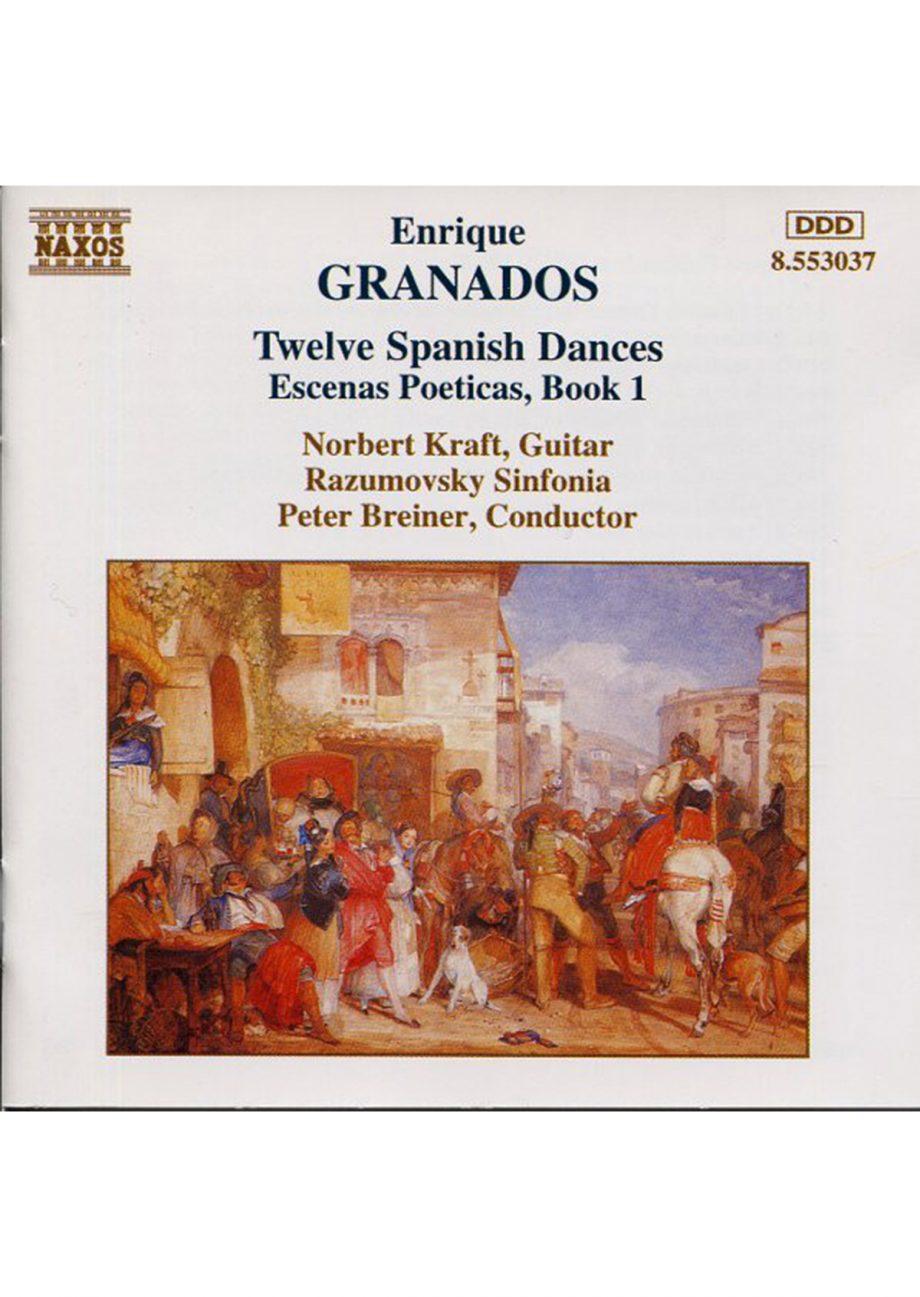 granados-12-spanish-dances