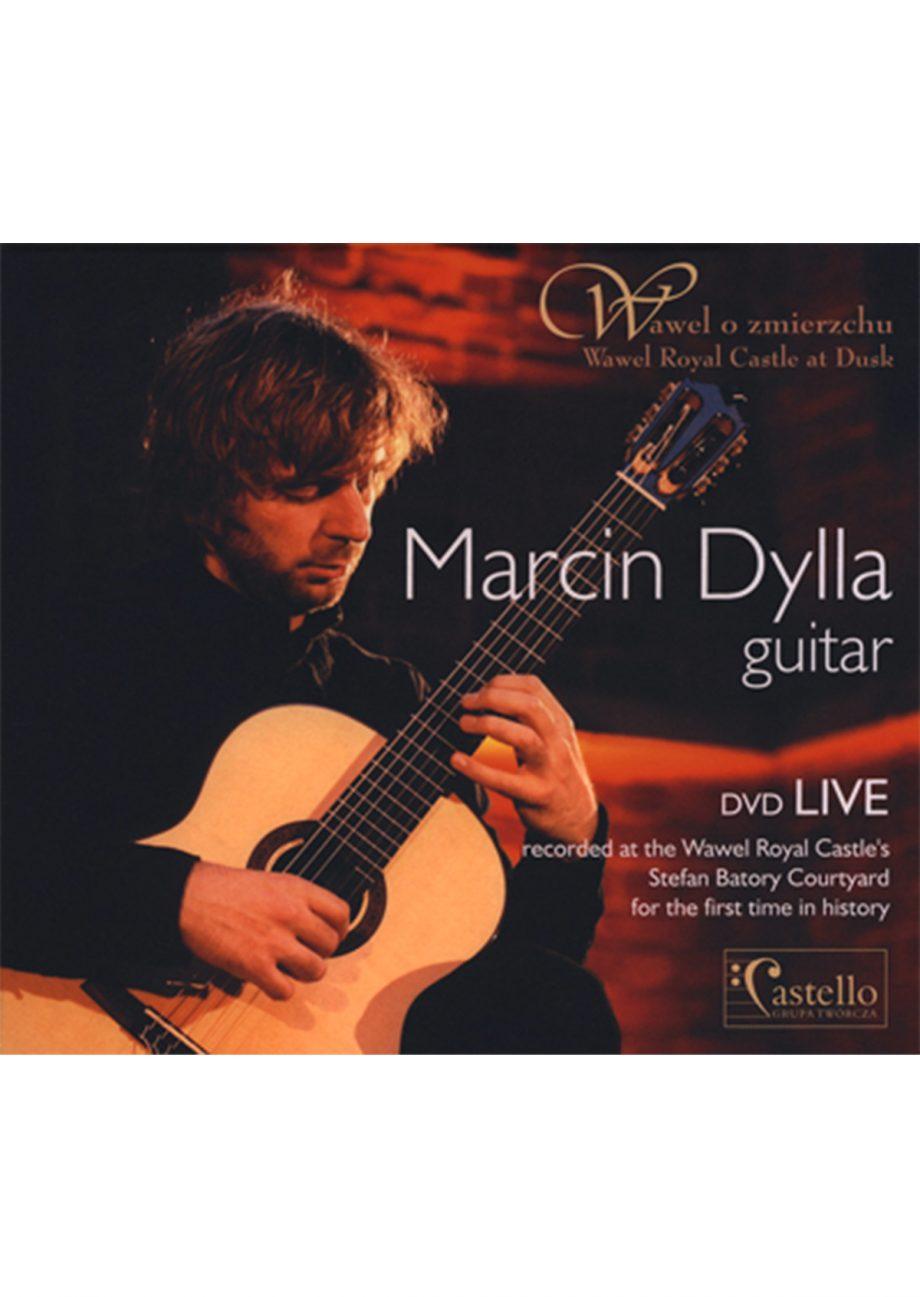 marcin-dylla-live