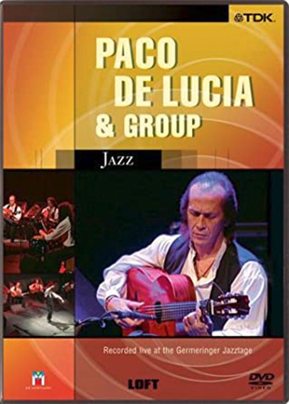 paco-de-lucia-jazz