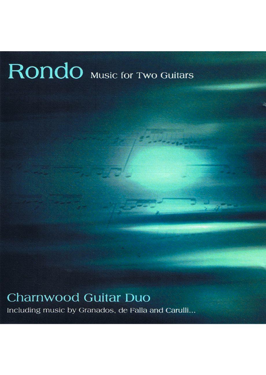 rondo-charnwood