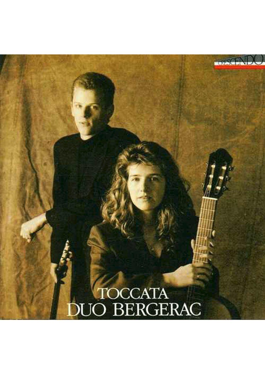toccata-duo-bergerac